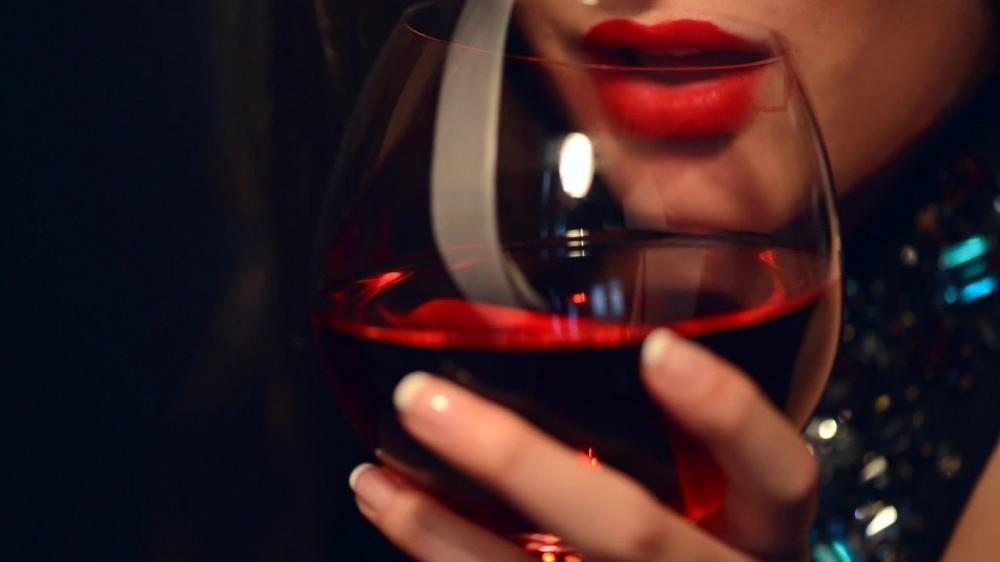 Отказ от алкоголя: что происходит с телом?