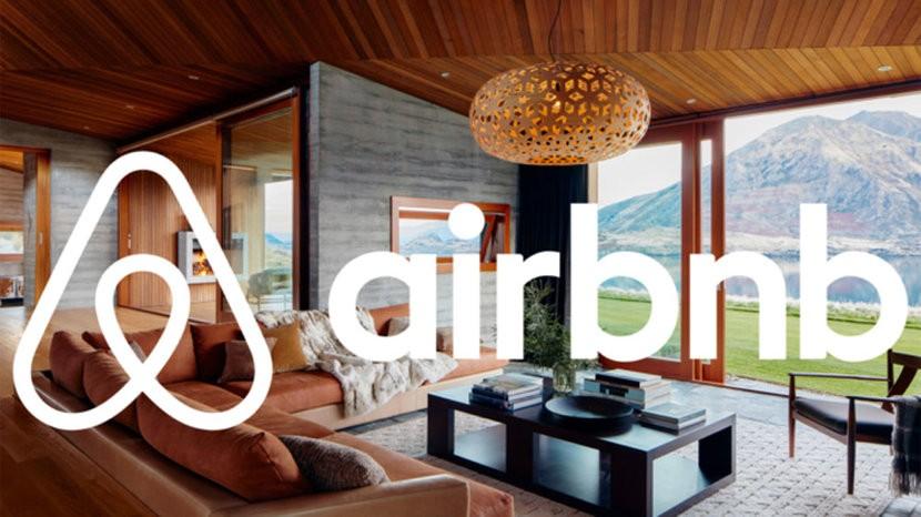 Отпуск с Airbnb: 8 роскошных домов на деревьях