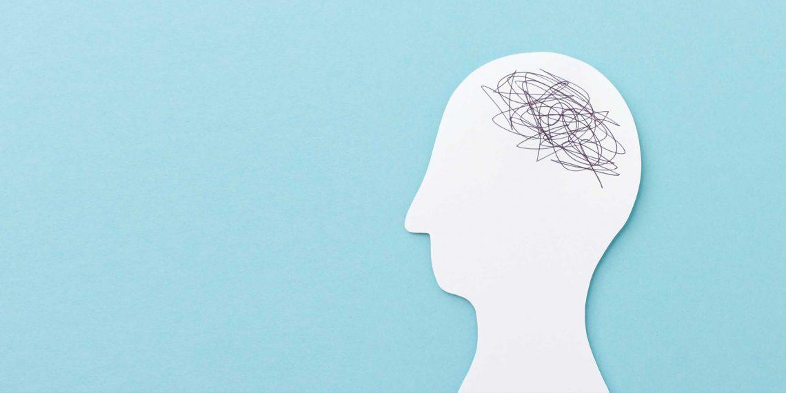 Как снизить риск ранней деменции?