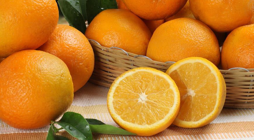 frukty protiv zhira apelsin