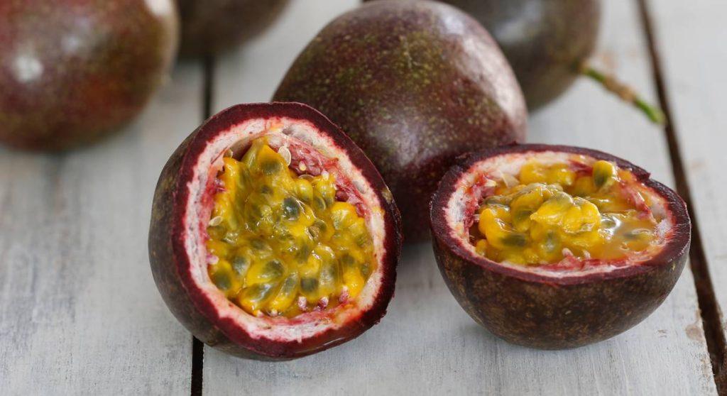 frukty protiv zhira marakujya 2