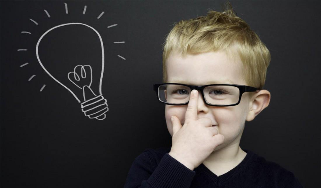 Бытовая химия может снизить IQ ребенка