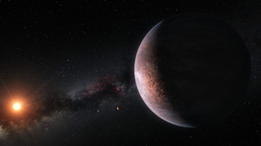 eso1805a feature