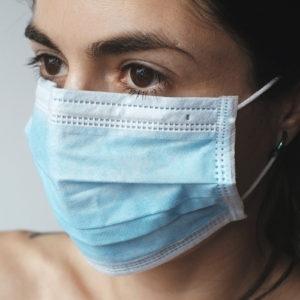 Эпидемия коронавирус: 9 способов помочь уязвимым людям