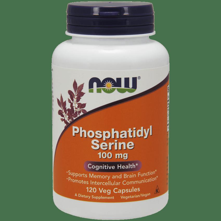 2381 fosfatidilserin 100 mg 120 kapsul 850x850 1