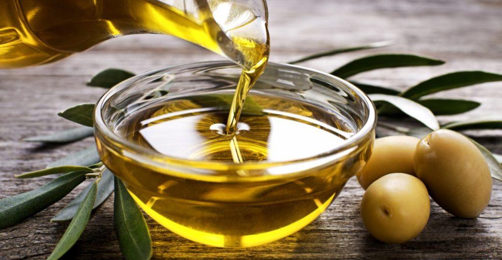 eda olivki olivkovoe maslo 1222296 1300x675 1