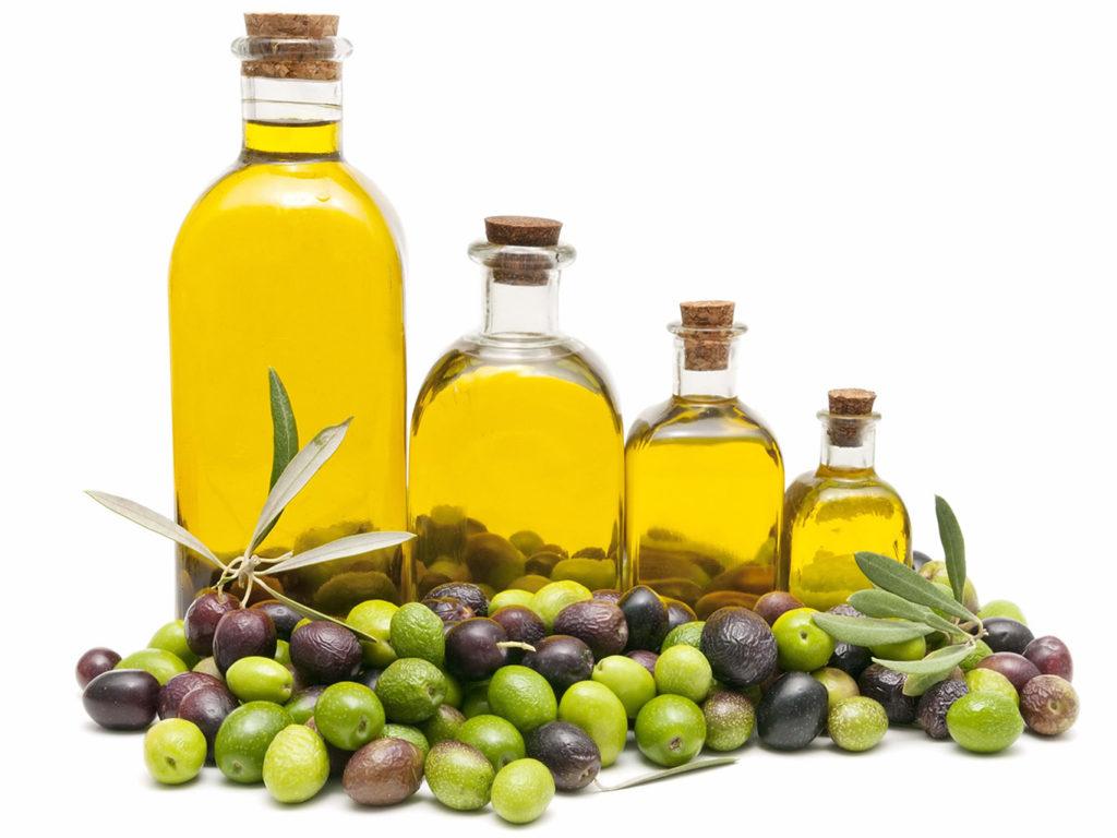 kak vybrat naturalnoe olivkovoe maslo