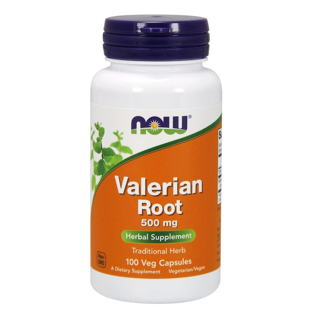valerian root 53409156368838 small11