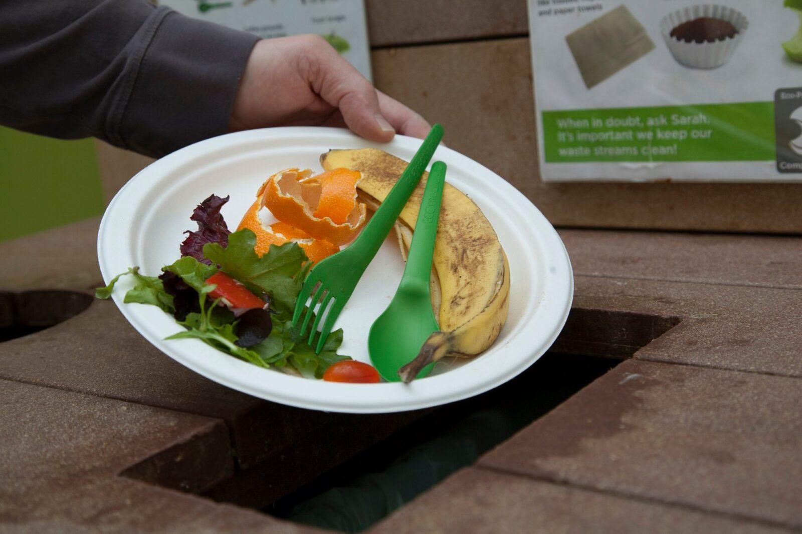 Eco-Products получил престижную награду за линию Vanguard