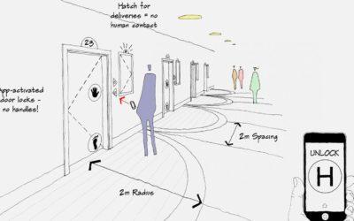 coronavirus post pandemic hotel manser practice dezeen 2364 hero 3 1704x958 1