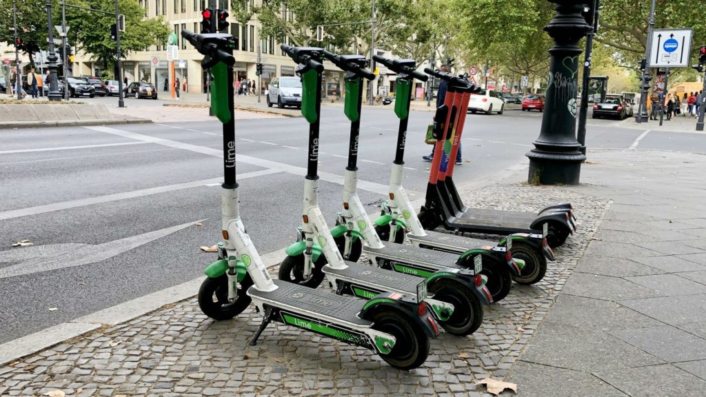 e scooters are changing berlin i rode them for a week to fin utw9