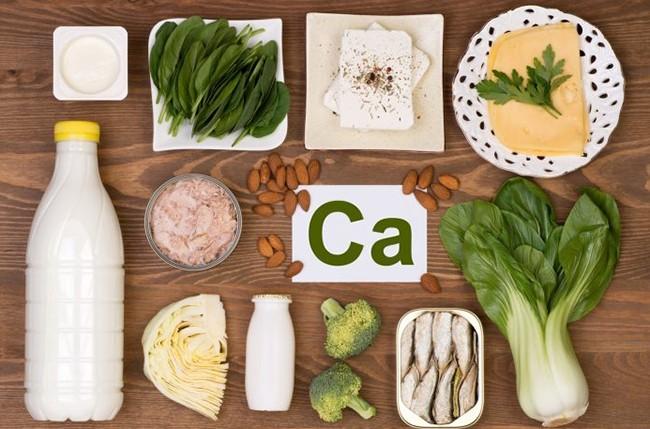 rol kaltsiya v organizme produkty soderzhashchie kaltsiy2