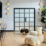 silo restaurant interiors sustainable