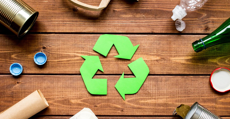 20 примеров экологически чистой упаковки