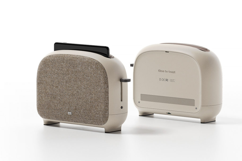02 phone toaster yankodesign