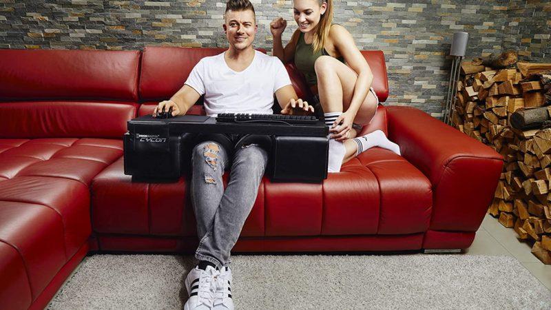 Игровой стол Couchmaster Cycon