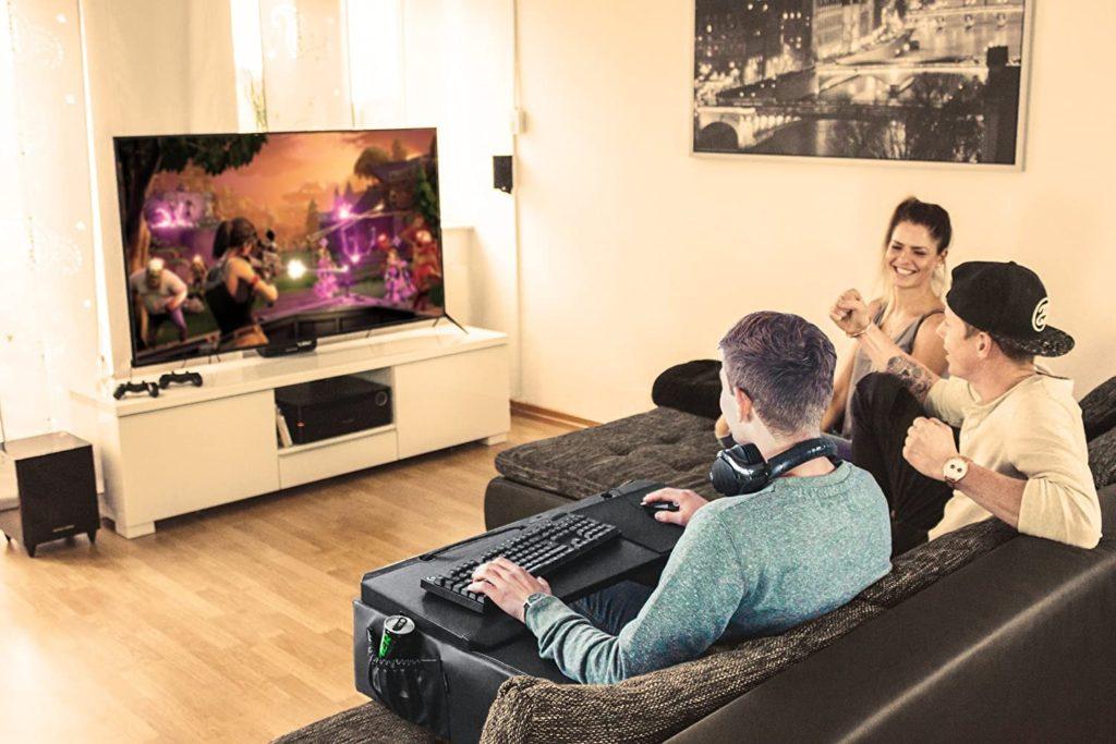 couchmaster cycon 4