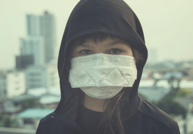 EnvisionSQ развивает свою технологию защиты от смога на фоне COVID-19