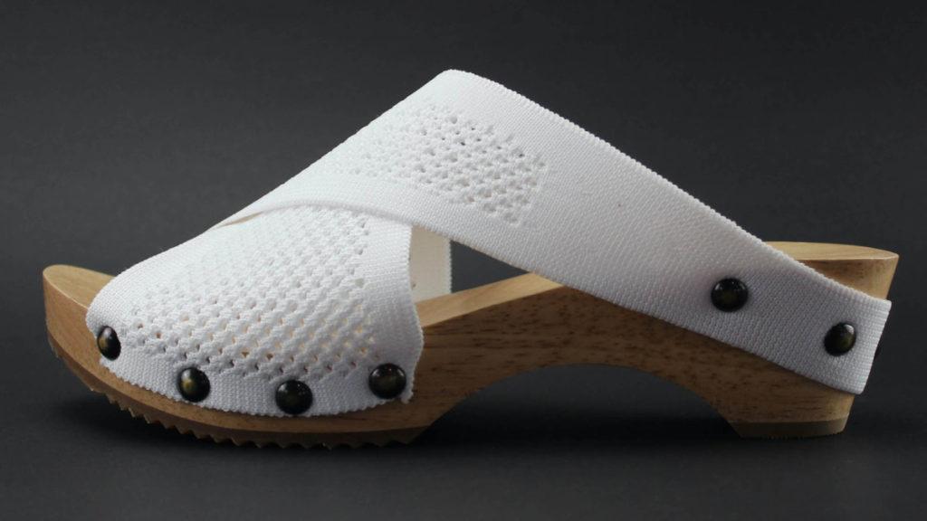 jax bard libby hill sandal modern clog 03 1200x675 1