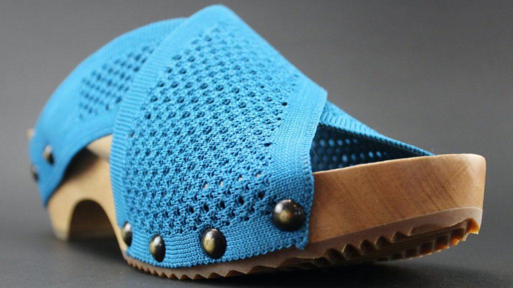 jax bard libby hill sandal modern clog 07 1200x675 1