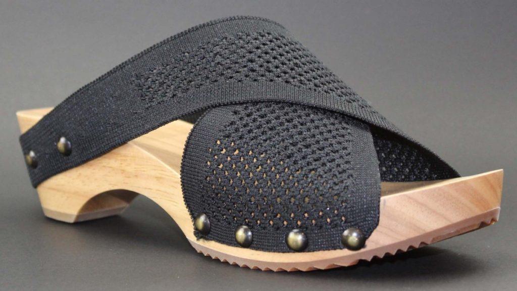 jax bard libby hill sandal modern clog 08 1200x675 1