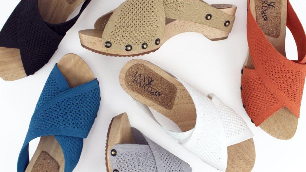 jax bard libby hill sandal modern clog 09 1200x675 1