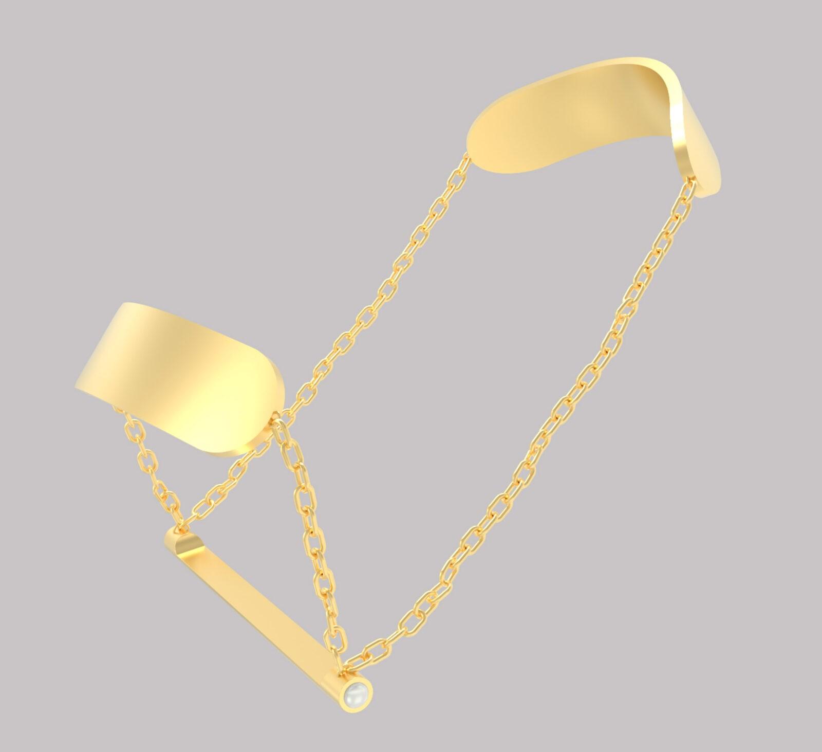 sara sallam orwell jewellery design dezeen 2364 col 1