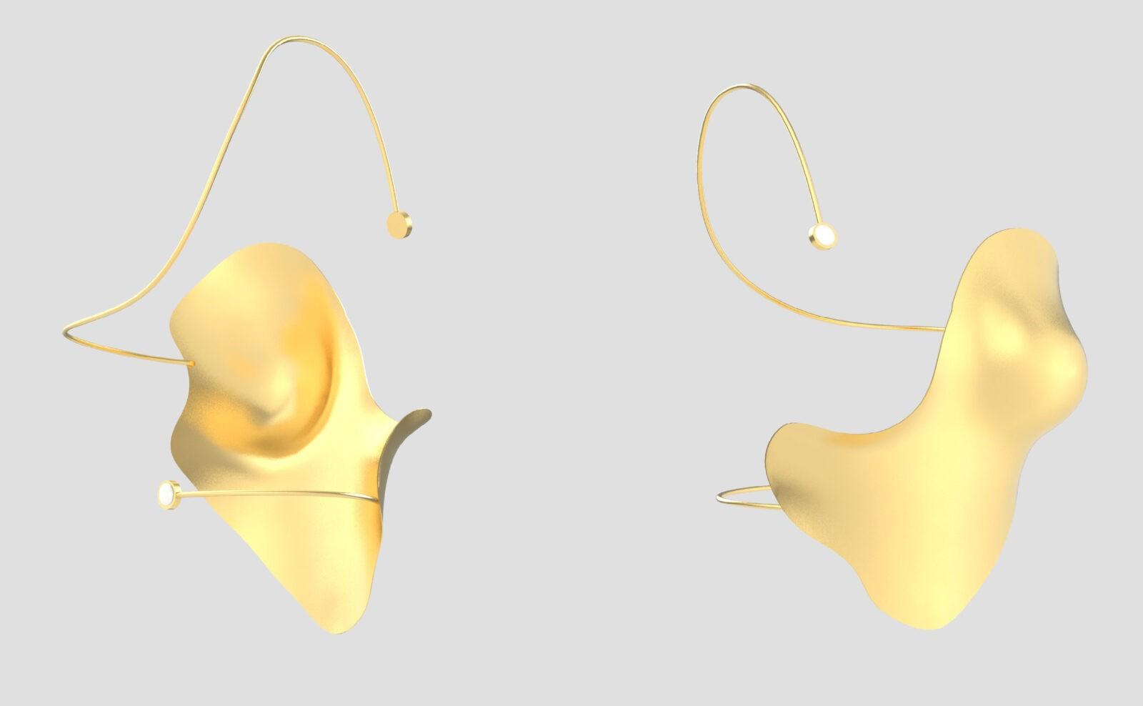 sara sallam orwell jewellery design dezeen 2364 col 3