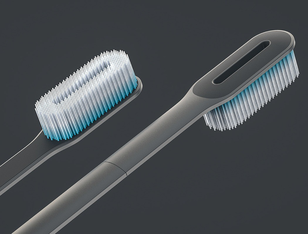 superblue toothbrush 06