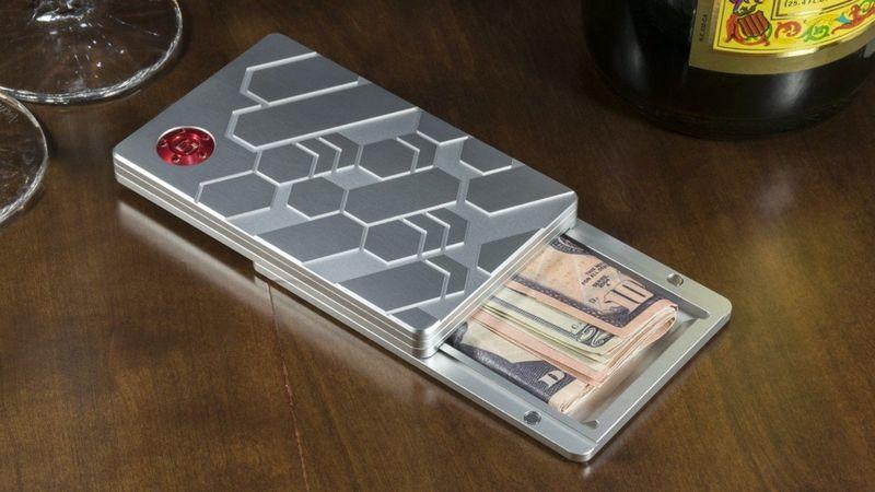 zeus smart wallet 3