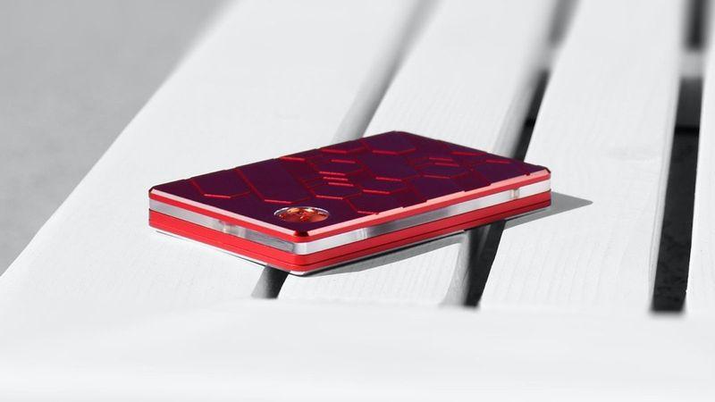 zeus smart wallet 4