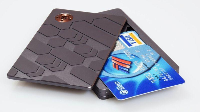 zeus smart wallet 6