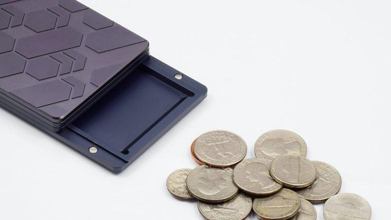 zeus smart wallet 7