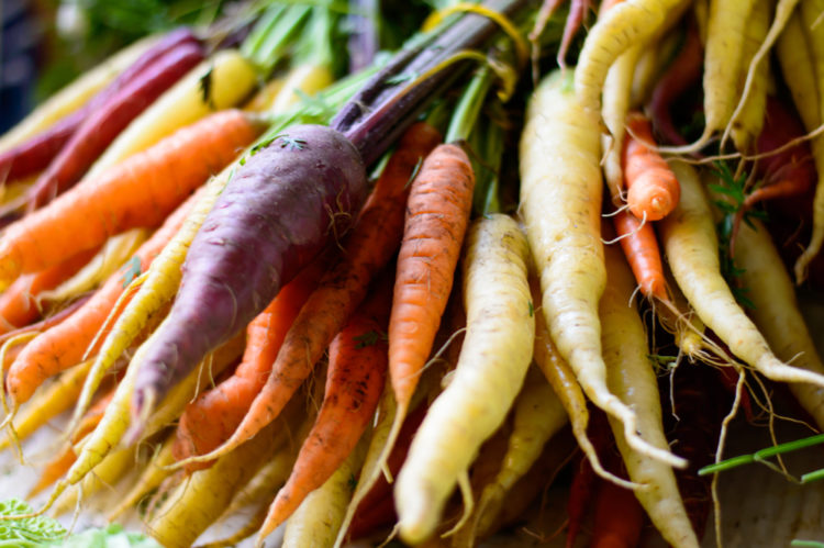 vitamin a can improve your eyesight