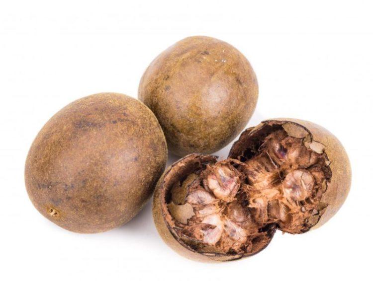Зрелый плод монаха (архат)