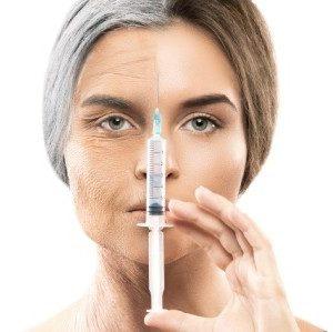 Гиалуроновая кислота: применение, побочные эффекты и дозировка