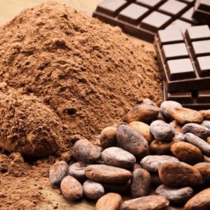 4 преимущества экстракта какао: польфза, вред, противопоказания и дозировка
