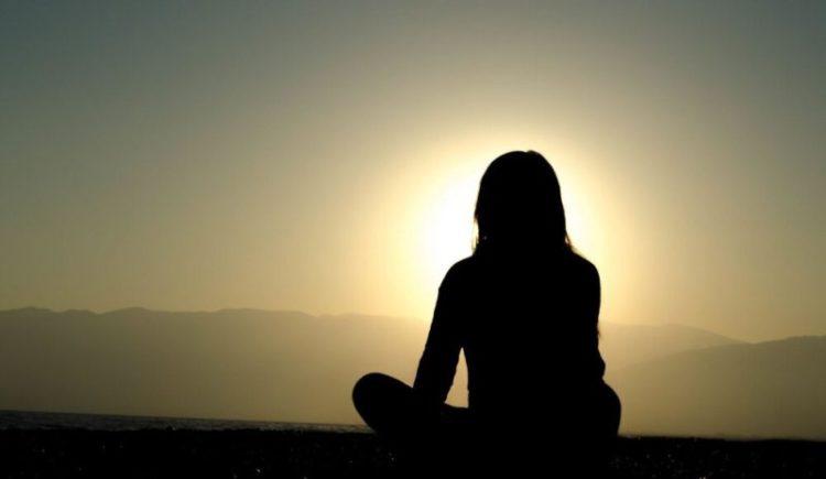 преимущества медитации