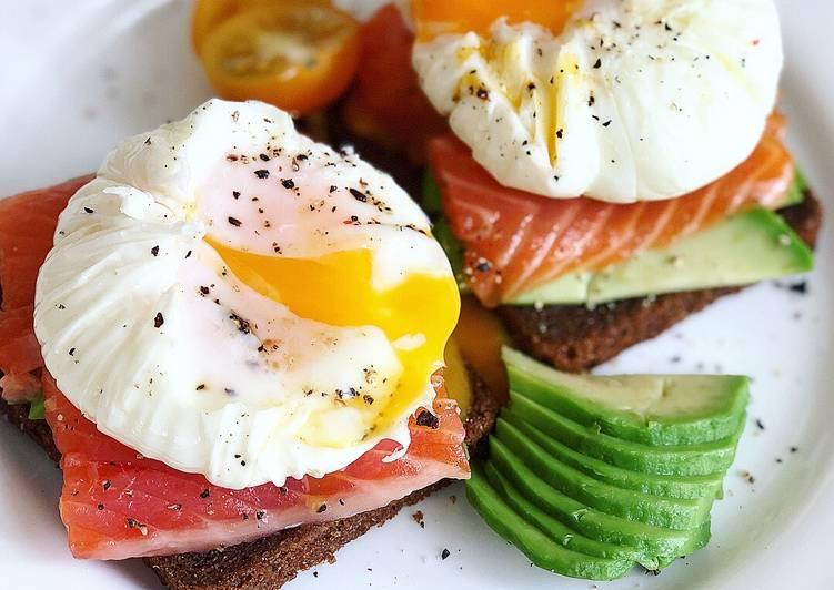 Яйца помогают уменьшить беспокойство