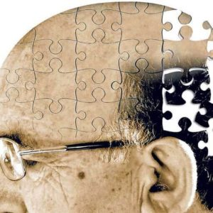 Симптомы, диагностика и лечение болезни Альцгеймера