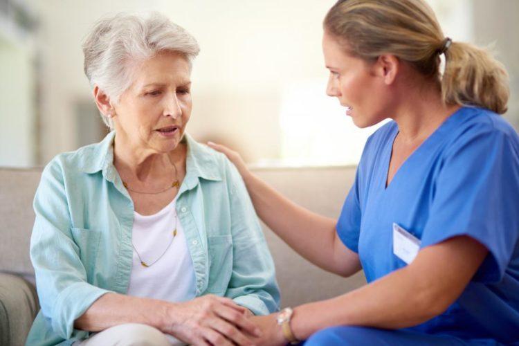 Болезнь Альцгеймера против деменции