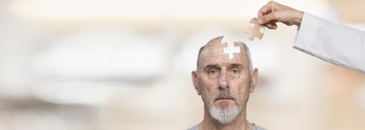 Как лечить болезнь Альцгеймера