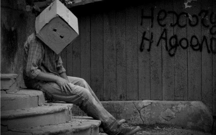 Факторы риска и причины депрессии