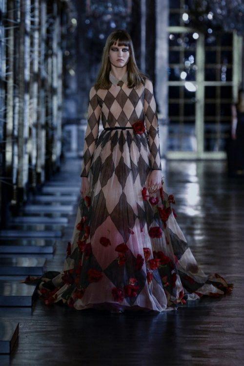 Christian Dior 2021