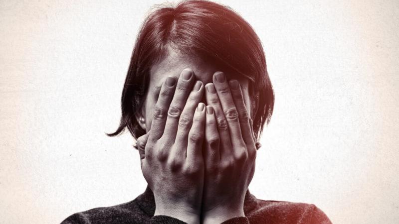Паническая атака: симптомы, причины и лечение
