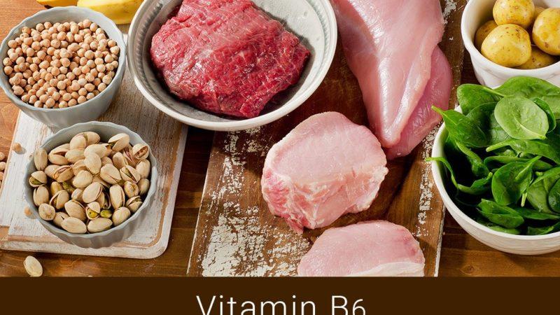4 Преимущества биотина (витамин B7 в продуктах), побочные эффекты и дозировка