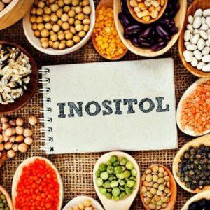 4 способа использовать порошок инозитола (витамин B8)