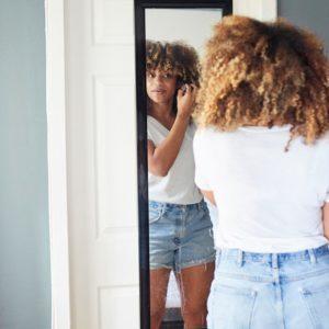 Биотин для роста волос: работает ли он?