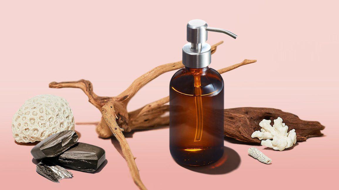10 лучших средств для умывания сухой кожи