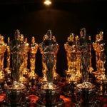 Оскар достиг очередного исторического минимума в рейтингах